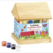 -Bird feeding station-21