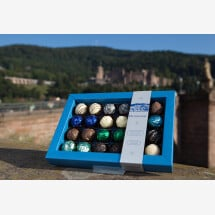-Truffle pralines 24 pieces-21