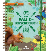 -The forest researcher book-22