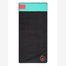 -WAVE HAWAII Beach Towel CINCO-21