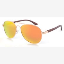 -WAVE HAWAII sunglasses lookback-21