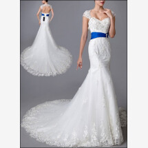 -Backless wedding dress lace makers-23