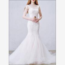 -Mermaid wedding dress lace makers-24