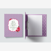 "-Personalized Diary ""Unicorn"" DUPLICATE-2"