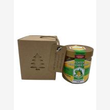 -500g honey in a gift box-21