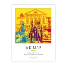 -Weimar poster-21