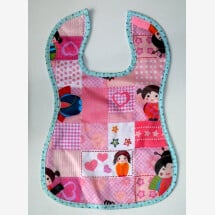 -Practical baby doll-21