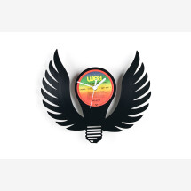 -Recorded winged light bulb-20