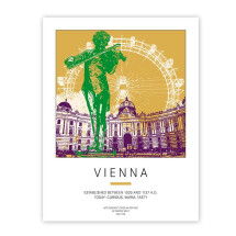 -Vienna poster-21