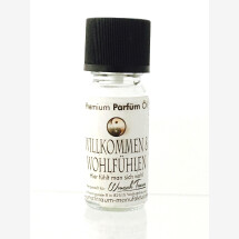 "-Fragrance oil ""Welcome"" double pack of 10ml each-21"