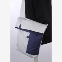 -Tiny blue reversible bags-21