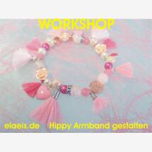 -Workshop Armbänder-24
