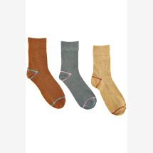 -Nümph 3-pack glitter socks-21