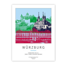 -Würzburg poster-21