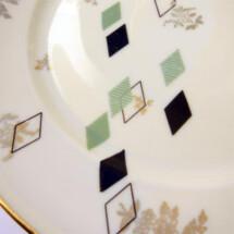 -Nuukk Mint Porcelain Stickers-21