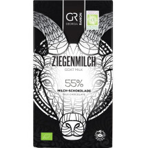 -EORGIA RAMON goat milk 55% organic-21