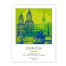 -Zurich poster-21