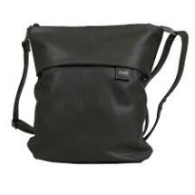 -TWO bag Mademoiselle M12 black noir-2