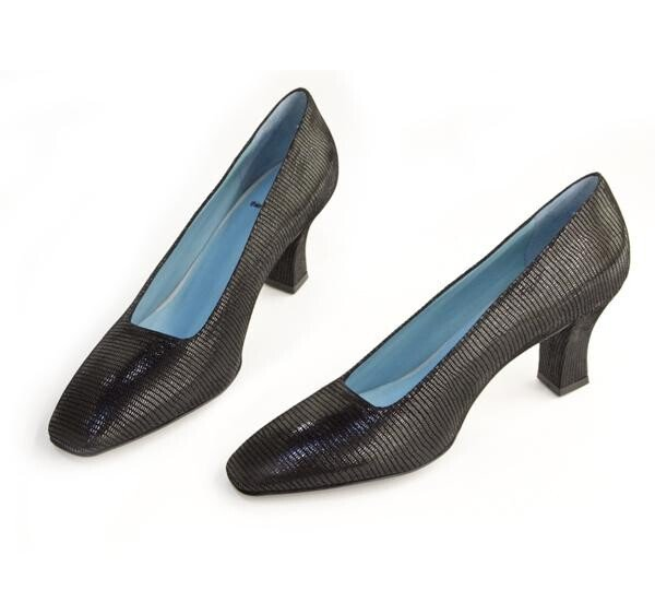 Thierry Rabotin - handmade pumps | ARTandDESIGN-HOUSE