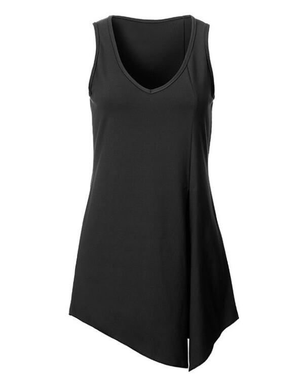 Dance shirt | Nipala