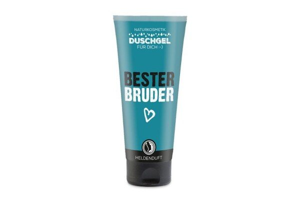 Shower gel for you You are the most beautiful in the whole country mirror DUPLICATE | WohnGlanzVilla