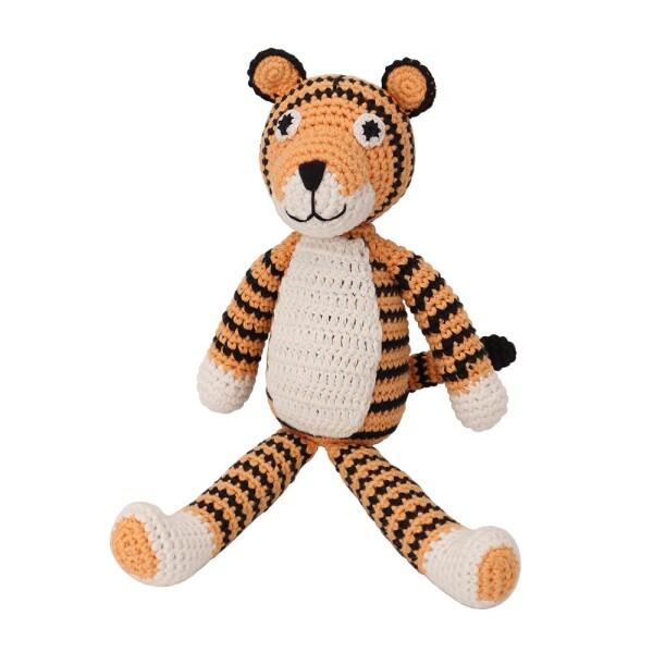 Crochet crocheted | Murmelwald