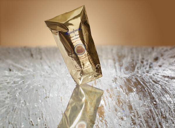 Goufrais - cocoa confectionery | GLISS Caffee Contor