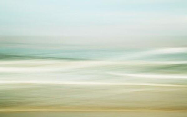Sea Waves by Manuela Deigert | Photocircle