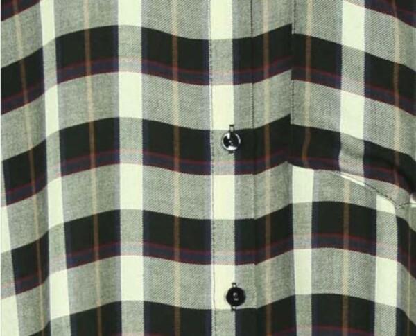 Hemdbluse von Vicolo   Styleroom