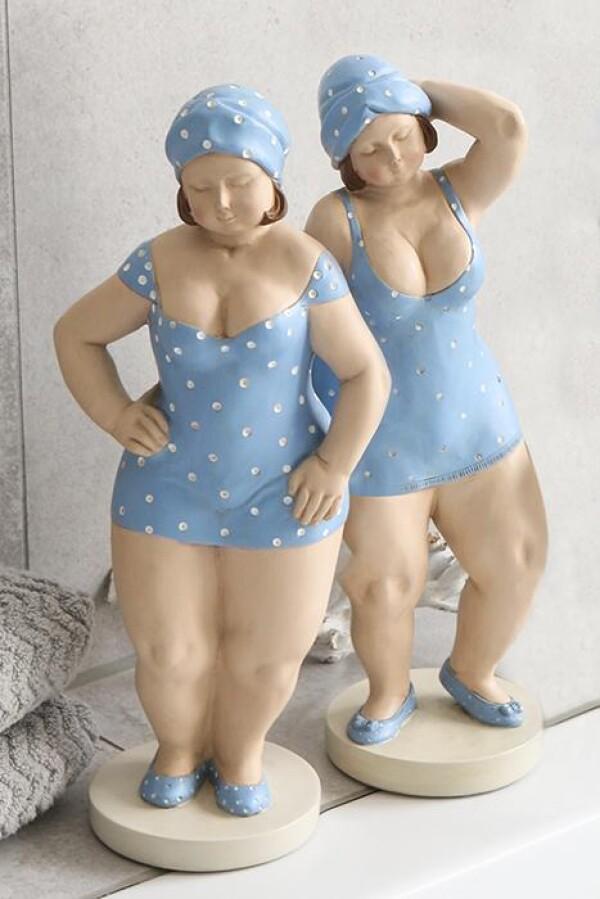 Big Becky figure | roomOutfit