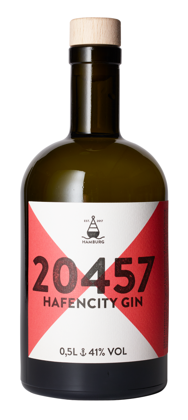 20457 Hafencity Gin | jimmy.