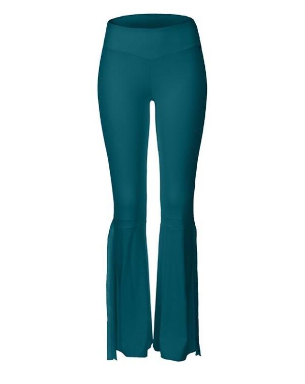 Flared pants | Nipala