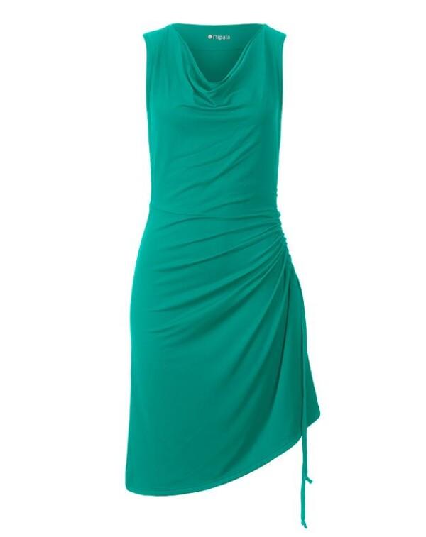 Dress Ann | Nipala