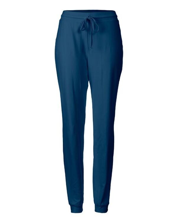 Baggy pants JANET | Nipala
