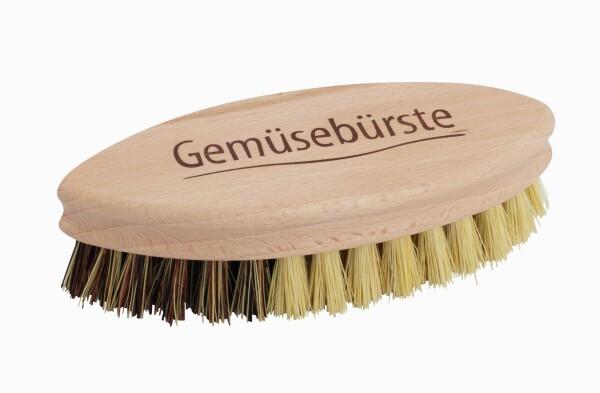 vegetable brush   Naturprodukte Fritz