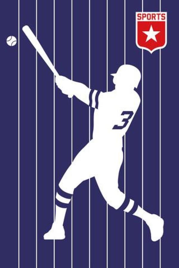 Baseball from Bo Lundberg | Photocircle