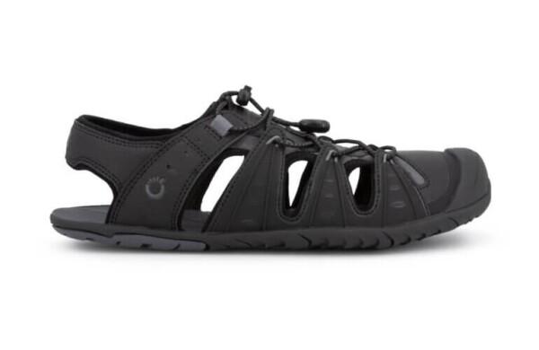 Xero Shoes Colorado man black | Wellmann zieht an