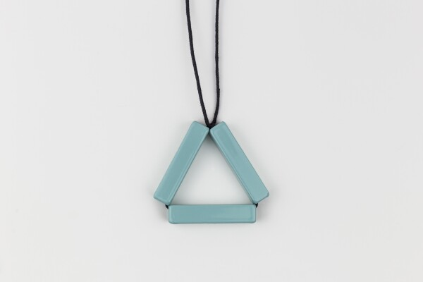 Sage Necklace | Pyla