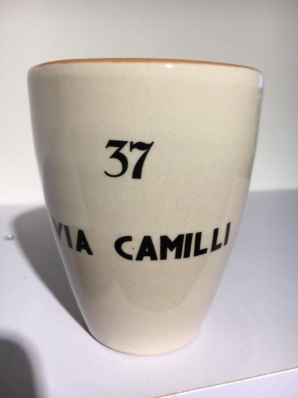 cup | JIMMY Hamburg