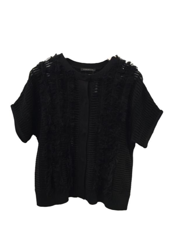 Strenesse jacket | catya designer second hand