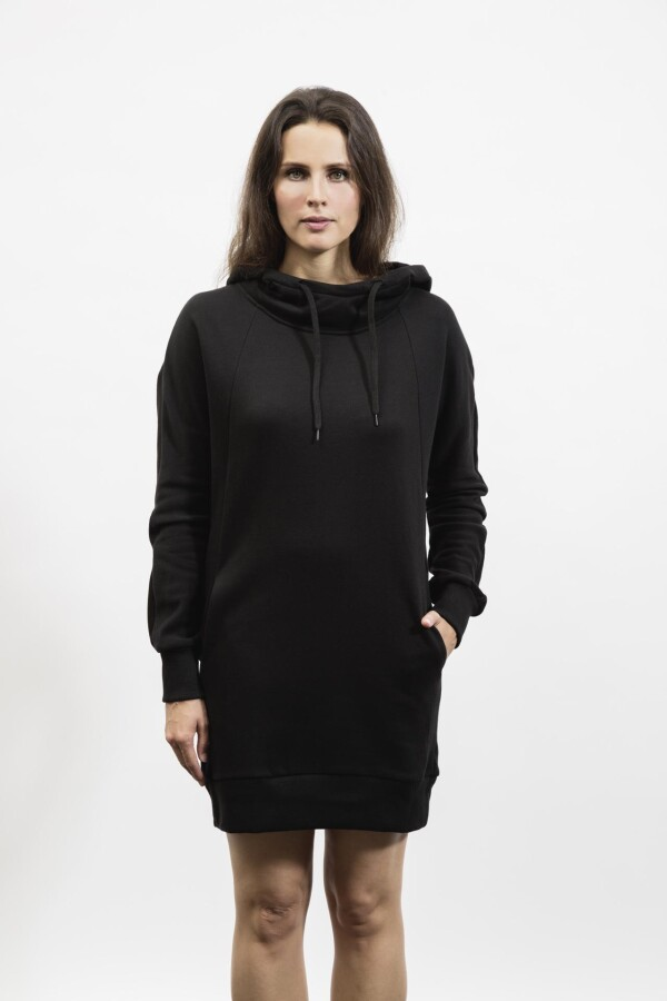 Hoodie dress | mmies
