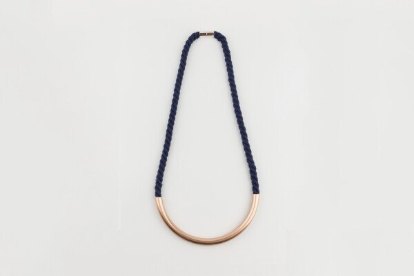 Dahlia Necklace | Pyla