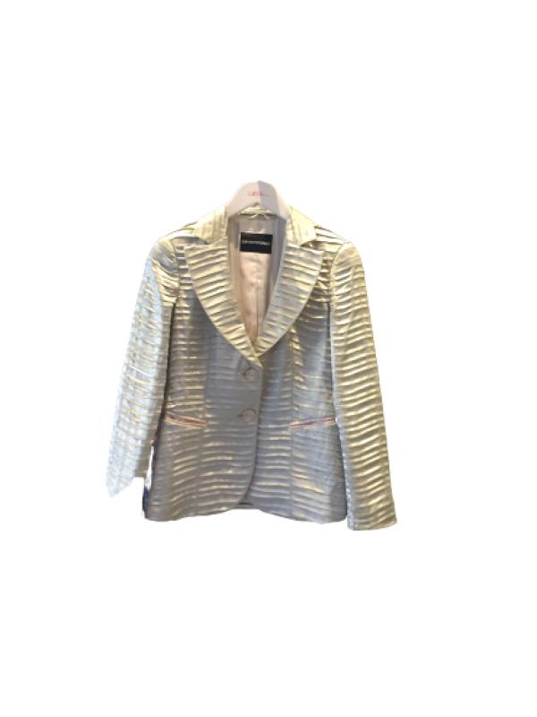 Armani evening blazer | catya designer second hand