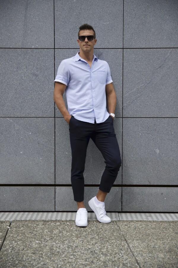 SOCKINGER FOOTWEAR in white | Sockinger-Die Sockenmanufaktur