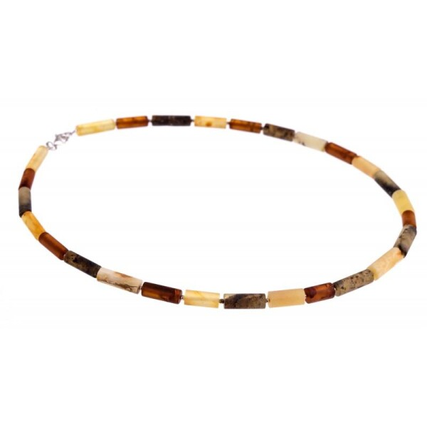 Amber Necklace | BalticBuy