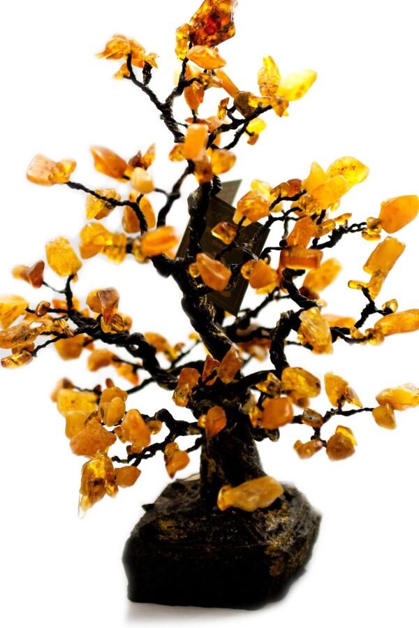 Amber Tree | BalticBuy
