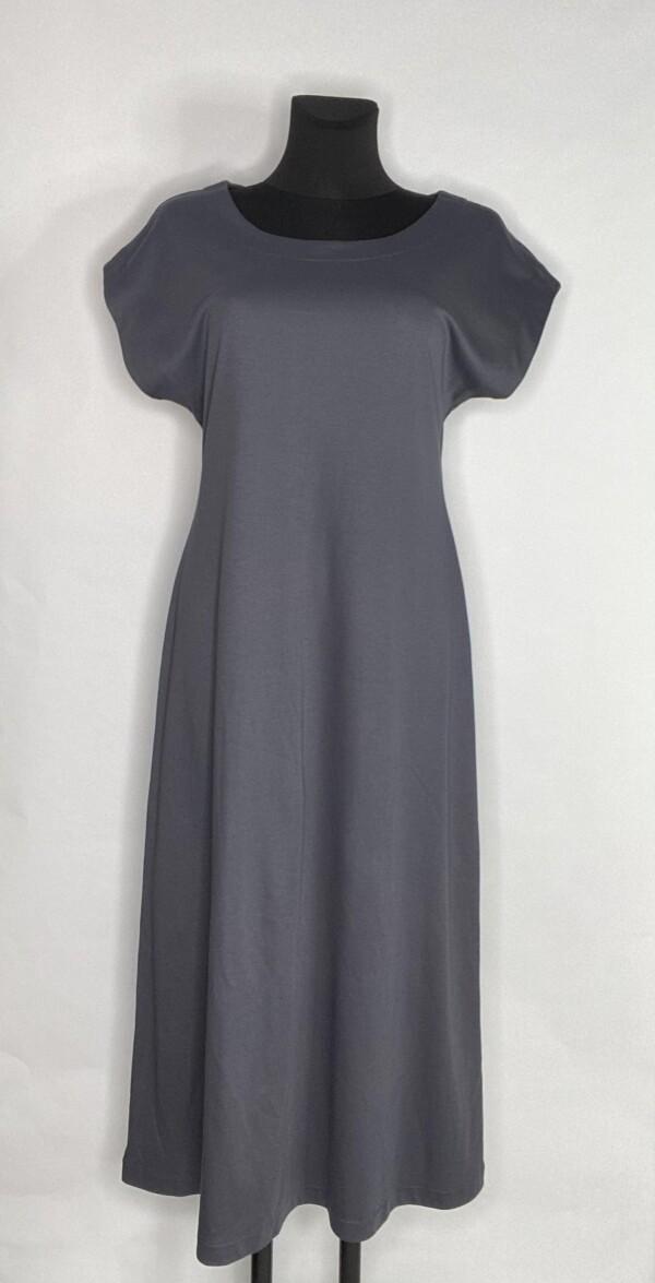 PERUVIAN dress   catya designer second hand