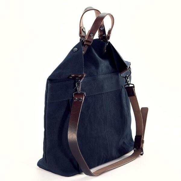 Baggy port bag | mmies