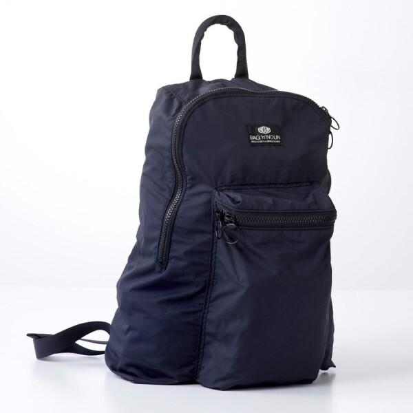 Bag'n'Noun Mat Day Pack | mmies