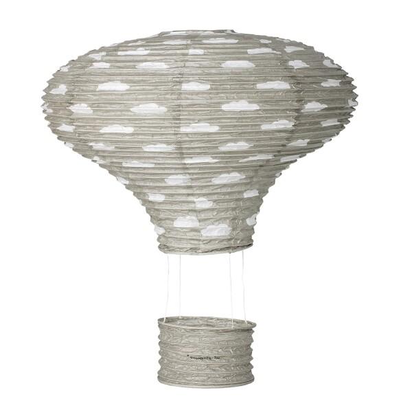 paper lantern | SCHAUPLATZ Kevelaer